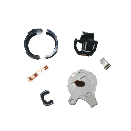 Task Lamp Accessory, Replacement Switch Kit for 100Watt