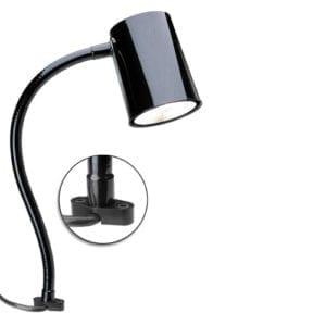 LED Task Lamp
