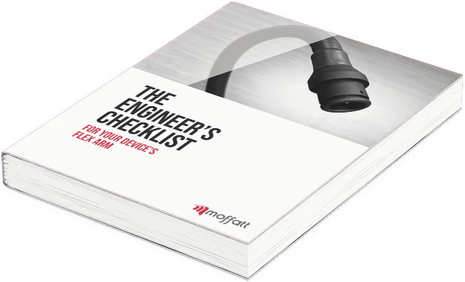 The Engineer's Checklist ebook front cover