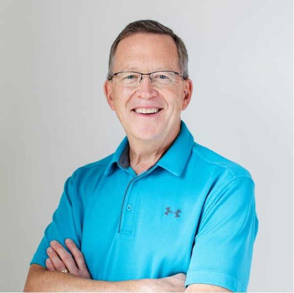 Dave Moffatt